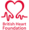 British Heart Society