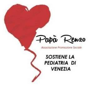 Associazione Benefica Papa' Renzo