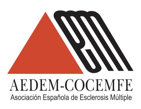 Asociación Española de Esclerosis Múltiple (AEDEM-COCEMFE)