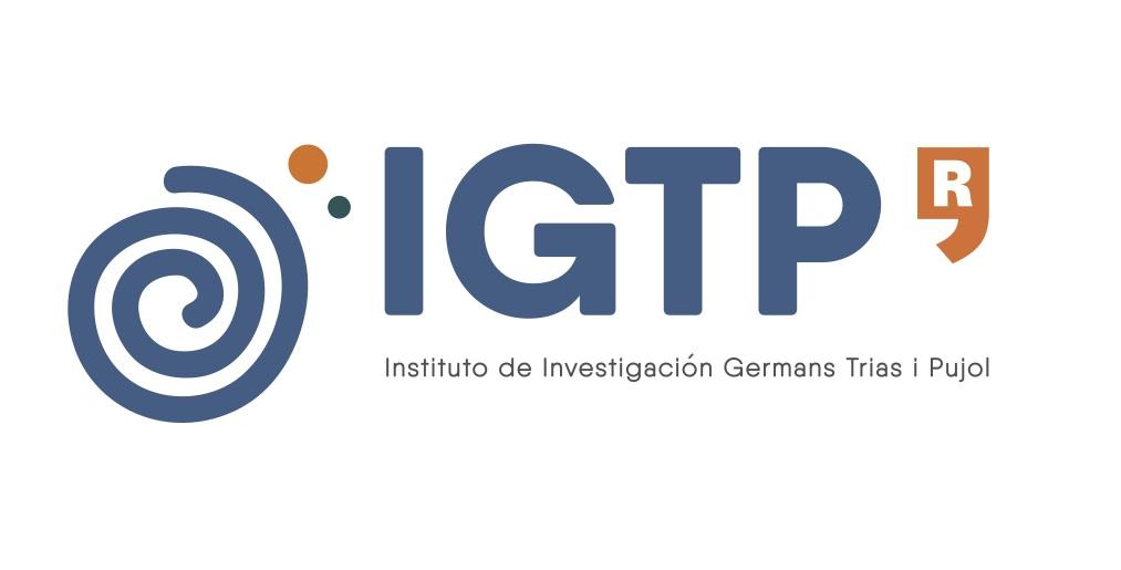 Fundación Instituto de Investigación Germans Trias i Pujol