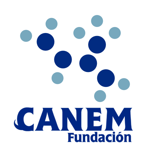 Fundación Canem
