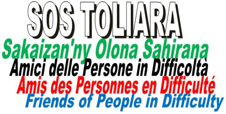 SOS Toliara